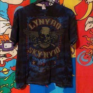 Lynyrd Skynyrd T-shirt